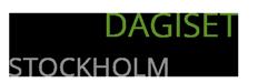 Wildwoods hunddagis och hundpassning i Stockholm